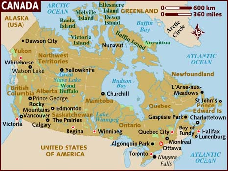 map_of_canada%20lonely%20planet